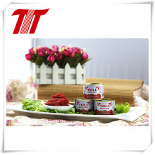Pasta de Tomate-70g