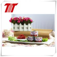 Томатная паста-70г