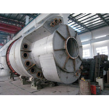 High-Effeciency Industrial Dust Collector Machine System