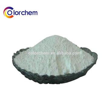 Enamel Ceramic Anatase Titanium Dioxide