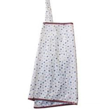 Cover Up While Breastfeeding Breastfeeding Nursing Cover