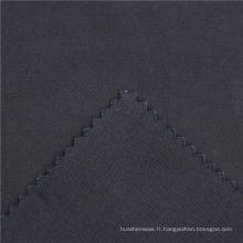 32x32 + 40D / 182x74 200gsm 142cm coton marine coton stretch 2 / 2S tissu