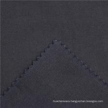 32x32+40D/182x74 200gsm 142cm navy cotton stretch twill 2/2S fabric