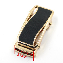 Fashion Men Metal Brass Custom Belt Buckle