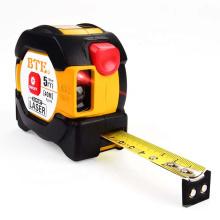 2in1 40m Infrared laser distance laser meter