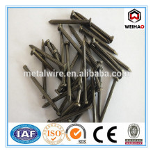 1inch to 6inch Black Concrete steel Nail