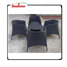 plastic rattan woven furniture outdoor,plastic rattan woven garden furniture