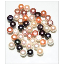 Loose Pearl, Fresh Water Pearl, Pearl Beads (DKH002)