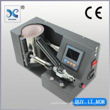Low Price Mug Heat Press Machine for Sale