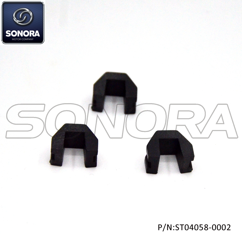 ST04058-0002 152QMI Variator Ramp slider set(3pcs) (5)