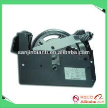 Elevator speed limiter XSQ115-02, lift speed limiter