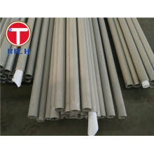 JIS G3463 Stainless Steel Tube