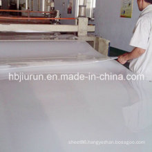 1.5mm Thick HDPE Sheet with Water Resistance