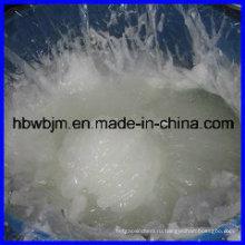 SLES, SLES 70% / AES / Sodium Lauryl Ether Sodium Рекомендовать поставщику