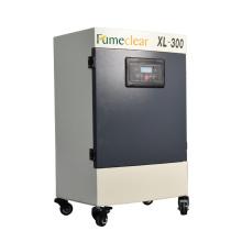 Air filter for Laser Engraving Machine