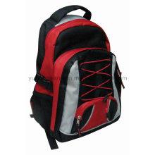 Double Shoulder Backpack/Bag