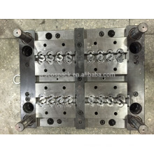 Cheap Plastic Mould, Ready Made China Plastic Mould For Sale, injection plastic mould