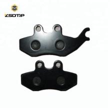 vespas cheap chinese motorcycle brake pad of bicycle disc brake