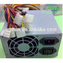 300-350W Бесплатный образец, изготовленный в Китае, 8-миллиметровый бесшумный вентилятор TFXCOMPUTER