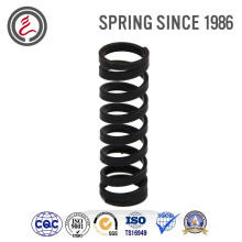 Custom Compression Springs for Automotive Transmissions