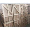 Compressor de ar acionado por correia de alta capacidade de 500 litros e 20hp