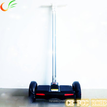 Self Balance Smart Mini Electric Bikes for Sale