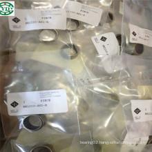 HK1210as1 Needle Roller Bearing HK1210-As1-B Germany