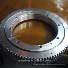 API Qualified OEM Slewing Bearing Manufacturer for Kaydon Replacement