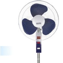 Dihe 16′′stand Fan 3 in 1