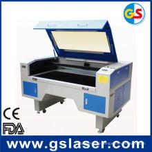 China Manufacturer High Quality 1490 CO2 Laser Cutting Machine 1400 X 900