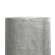 aluminium alloy wire mesh screen protector