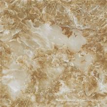 Porcelain Polished Flooring Copy Marble Tile