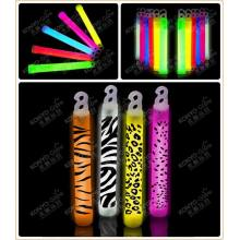 "6"" Irregular Shape Glow Stick (DBD15150)"