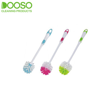 Plastic New Product High Quality Toilet Brush DS-412