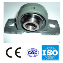 Stainless Steel Axle Bearing Machine for Poultry Slaughtering Line