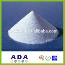 Промышленный порошок гидроксида алюминия