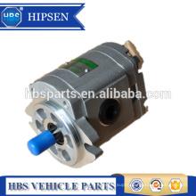 HITACHI EX220-3/5 Gear Pump Parts No. 4276918