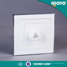 Igoto B9082 Drehzahlschalter für Steuer-Deckenventilatoren