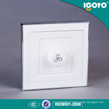 Igoto B9082 Speed Switches for Control Ceiling Fans