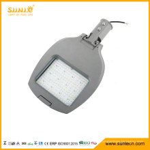 Die-Casting Aluminum Outdoor IP65 Waterproof LED Street Light 100W