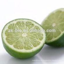 Extracto de limón 100% natural Limonin 20% - 95%