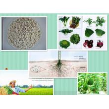 Fertilisant EDTA Zn / Ca / Fe / Mn / Mg / Cu