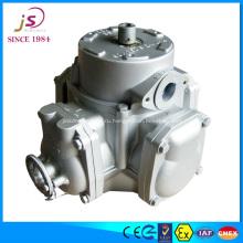 JSJ2 нефти расходомером для АЗС