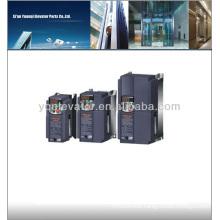 FUJI elevator inverter Three-phase 200V elevator inverter price