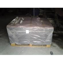 Reinforced 100% Free Asbestos Composite Gasket Sheet