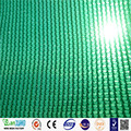 From 50G/M2 To 180G/M2 Sun Shade Net