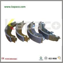 Kapaco vorne automatische Bremsbacken OE93284576 für Astra F Wohnwagen