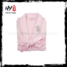 Hot selling kids bathrobes wholesale with high quality
