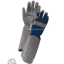 Перчатки для перчаток-перчаток для перчаток-перчаток-перчаток-перчатки