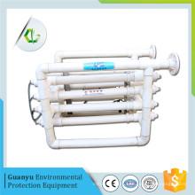 Mytest-Ozon-Generator und UV-Sterilisator-System
